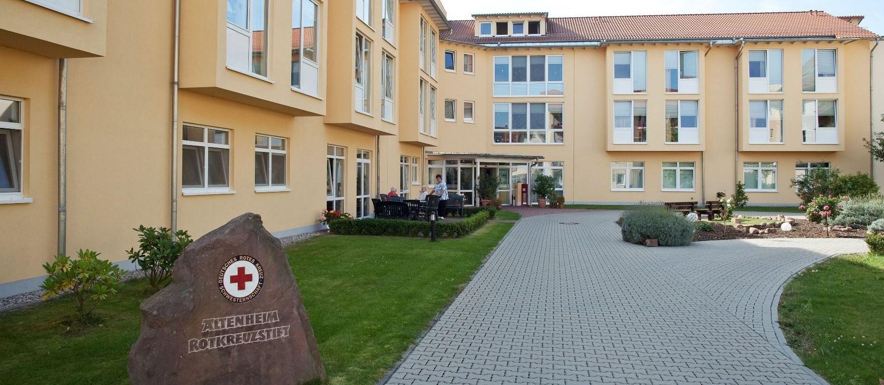 altenheim-rotkreuzstift-neustadt